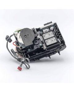 Polyprint Pump Cap Assembly
