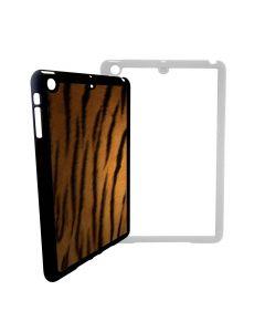 Plastic Sublimation iPad Mini Case with Metal Insert