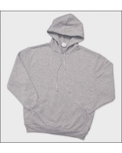 Long Sleeve Performance Sublimation Hoodie Sweatshirt by Vapor Apparel - Pack of 6