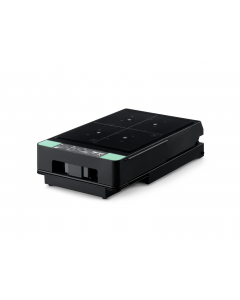 Roland VersaStudio Desktop DTG BT-12 Cassette Tray - A4