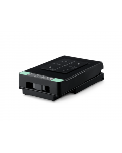 Roland VersaStudio Desktop DTG BT-12 Cassette Tray - A5