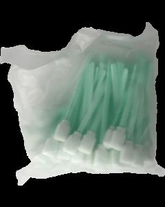 Roland VersaStudio Desktop DTG BT-12 Cleaning Sticks (50/pack)