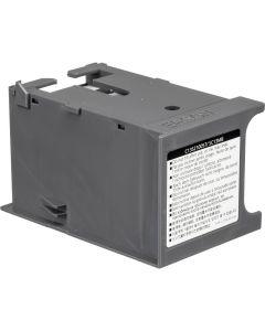 Maintenance Tank for Epson F570