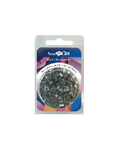 Clear Rhinestones 10ss Refill Pack for Brother ScanNCut - CLEARANCE