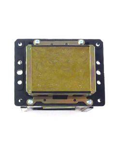 Epson Eco-Solvent DX7 Printhead