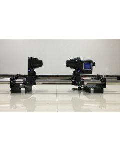 Take up system For Epson F6200 & Mutoh RJ900X