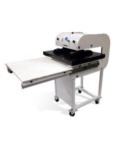 """Geo Knight Digital 26"""" X 32"""" Automatic Heat Press"""