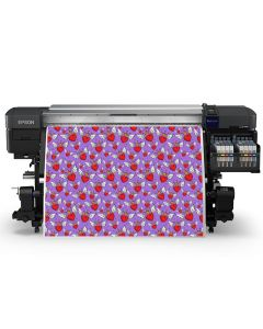 """Epson SureColor F9470 64"""" High Speed Dye-Sublimation"""