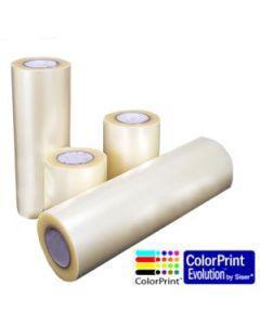 TTD High Mask - High Tack Application Tape for Siser Solvent Heat Transfer Vinyl