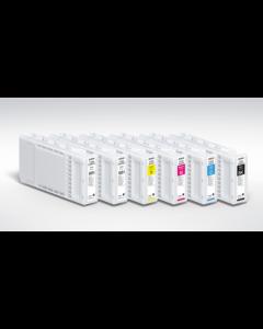 Epson F2000 UltraChrome DG Direct to Garment Ink Cartridges - 600mL