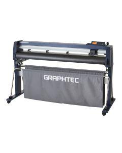 Graphtec FC8600 cutter 64 inch
