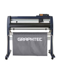 """Graphtec FC9000 30"""" Commercial Vinyl Cutter with Stand"""