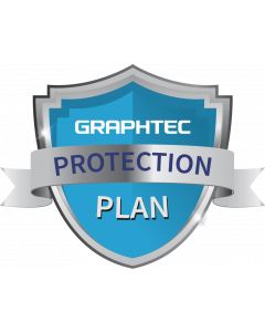 Graphtec CE6000 Series Protection Plan