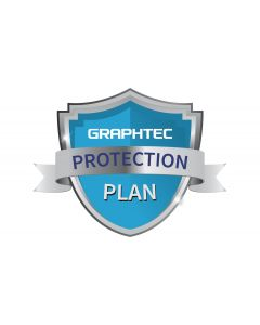 Graphtec CE7000 Series Protection Plan