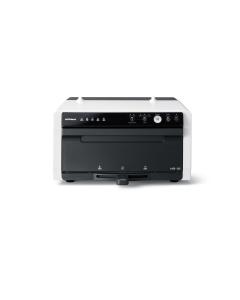 Roland VersaStudio Desktop DTG BT-12 Finisher