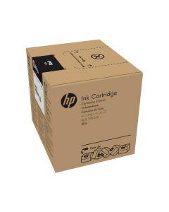 HP 871A 3-Liter Latex Ink Cartridge - Optimizer