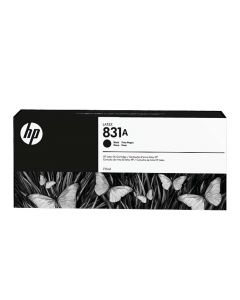 HP 831A 775ml Latex Ink Cartridge - Optimizer