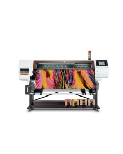 HP Stitch S500 Large Format 64-inch Dye Sublimation Printer
