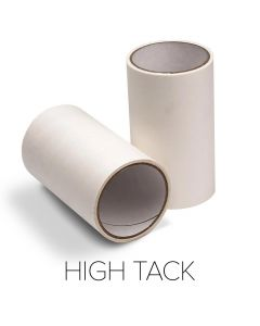 XPress Tape High Tack Paper Application Tape