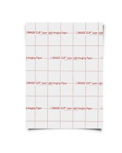 ImageClip for Lights - Self-Weeding Laser Heat Transfer Paper