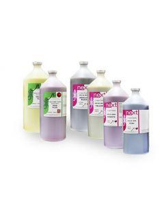 J-Next Sublimation Ink for Large Format Printers