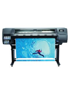 HP 54-inch Latex 315 Printer
