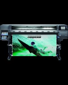 HP 64-inch Latex 365 Printer