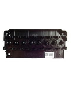 Mutoh Genuine RJ900/RJ900X Print Head Assembly