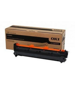 OKI Data pro920WT Replacement Image Drums