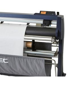 """Automatic Take-Up Roller for FC9000-160 (64"""") Vinyl Cutter"""