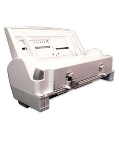 Bypass Tray for Sawgras Virtuoso SG400 Sublimation Printer