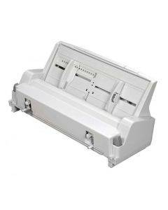Bypass Tray for Sawgrass Virtuoso SG800 Sublimation Printer