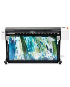 """Mutoh RJ-900X Dye-Sublimation Printer - 44"""" wide"""