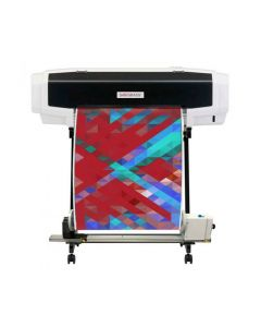 """Sawgrass Virtuoso VJ628 24"""" Wide Format Dye Sublimation Printer"""