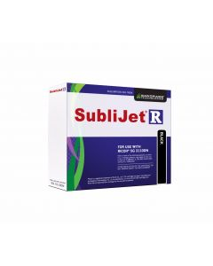 Ricoh SG3110DN/SG7100DN Sublimation Ink - SubliJet-R Standard Capacity Ink Cartridges