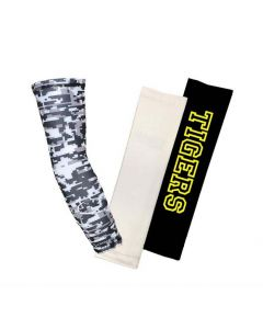Sublimation Large Youth Compression Arm Sleeve by Vapor Apparel