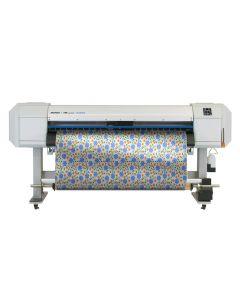 "Mutoh ValueJet 1938WX 74"" Dye-Sublimation Printer"