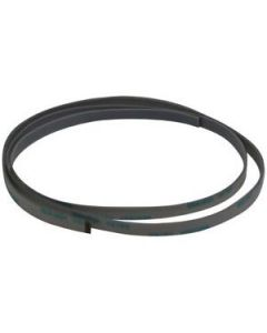"""Replacement Cutting Strip for Graphtec FC9000 42"""" Vinyl Cutter"""