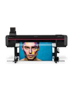 "Mutoh XpertJet 64"" 1641SR Eco-Solvent Printer"