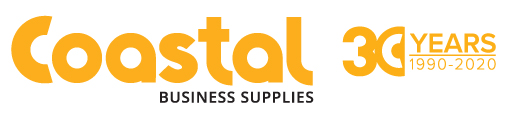 Coastal Business Supplies Store - Sublimation|Heat Transfer Vinyl|Heat Transfer Paper|Heat Presses|Vinyl Cutters