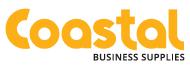 Coastal Business Supplies Store - Sublimation|Heat Transfer Vinyl|Heat Transfer Paper|Heat Presses|Vinyl Cutters