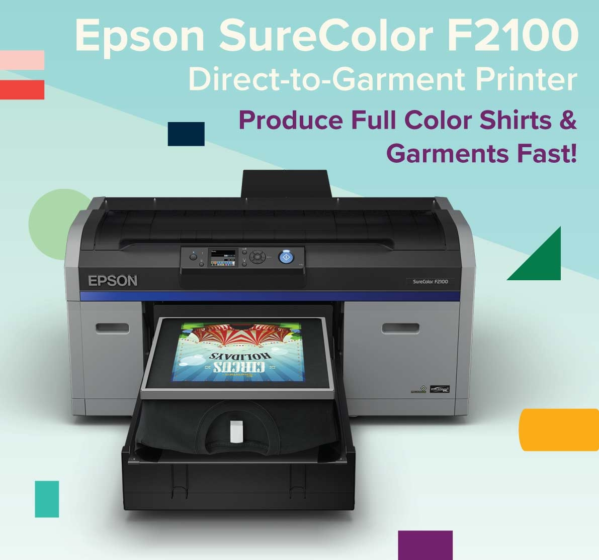 1 source for specialty printing supplies equipment coastal