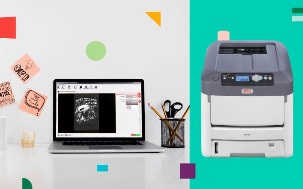 4 Tips for Your OKI White Toner Printer