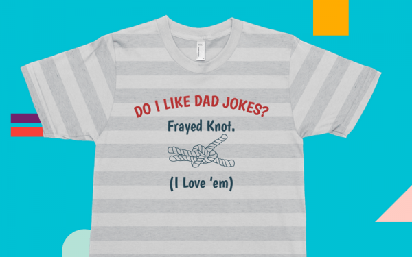 5 Personalized Gift Ideas Dad Will Love this Father's Day