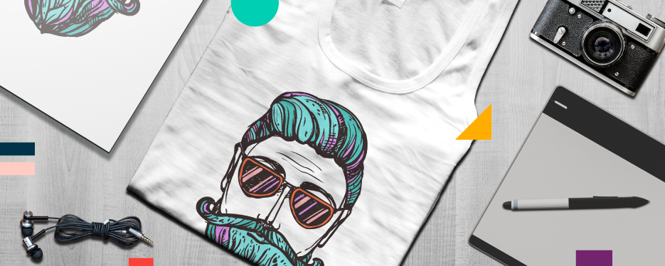 7 Tips for Sublimation Success