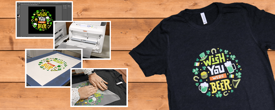 6) Make Your Own DIY Custom Brand T-Shirt Without Transfer Paper ... | 375x935