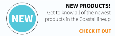 New Products Page