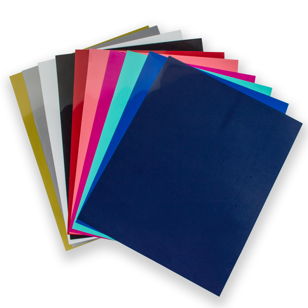 siser easyweed stretch htv heat transfer vinyl coastal business supplies