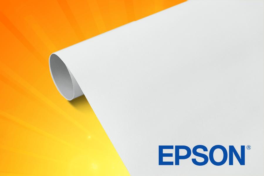 Epson DS Multi-Purpose Sublimation Paper