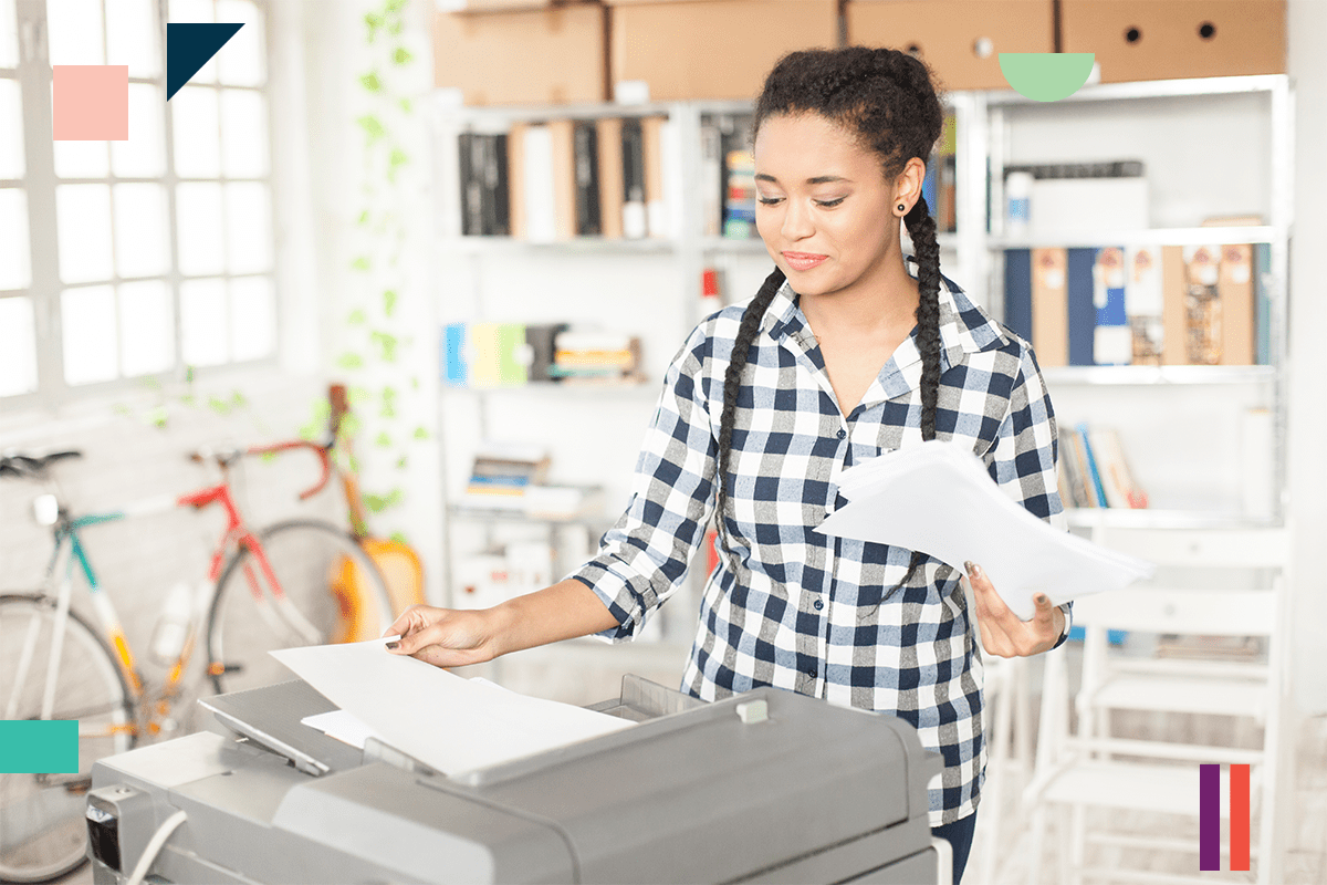 Tips & Tricks for Successful Transfer Paper Application